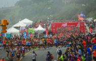 El Instituto Asegurador Mercantil auspició la NB Maratón Internacional de Mar del Plata