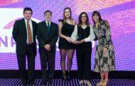 CNP Seguros en el top tres de las compañías más prestigiosas del ramo vida