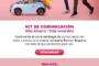 """Comunicación digital """"llave en mano"""": un beneficio exclusivo para Organizadores del Grupo Sancor Seguros"""