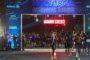 Allianz, main sponsor de la 10° edición de la Nocturna Buenos Aires
