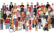 Pilkington: un año con apoyo internacional y creación de comité de inclusión y diversidad