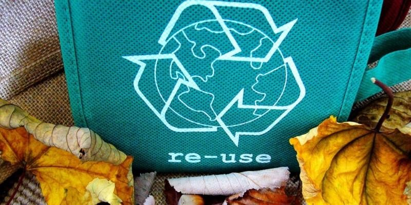 Llegan las apps éticas para comprar con conciencia ecológica