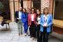 Santander Seguros  recibe el Premio EVENET a la transformación Digital  Por la digitalización de su relación con los clientes