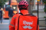 Rappi se diversifica y comenzará a ofrecer seguros
