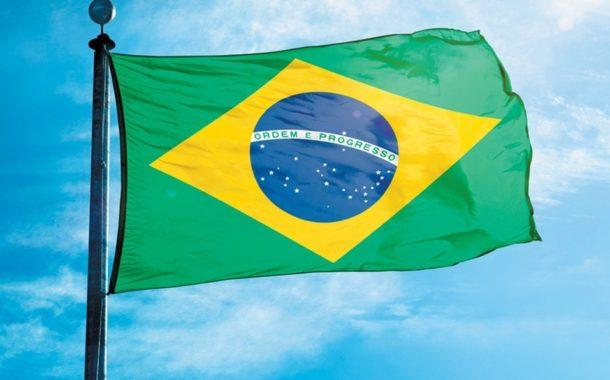 En Brasil, la Superintendencia de Seguros desreguló a los corredores