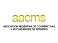logos-apoyos-aacms