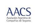 logos-apoyos-aacs