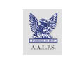 logos-apoyos-aalps