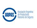 logos-apoyos-aapas