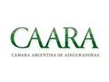 logos-apoyos-caara