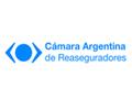 logos-apoyos-camara-argentina