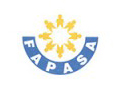 logos-apoyos-fapasa
