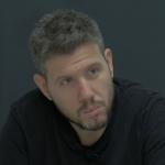 Sebastián Anselmi