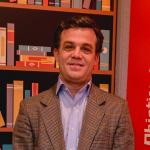 Juan Cruz Alvarado