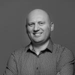 Marcin Niczyporuk